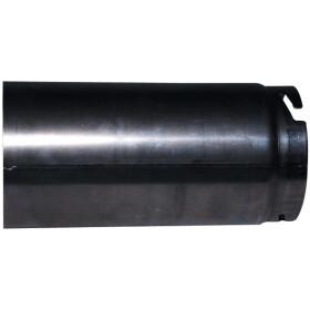 Scheer Flame tube 015110006924