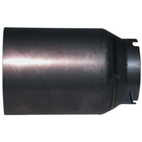 Scheer Flame tube 015115009539