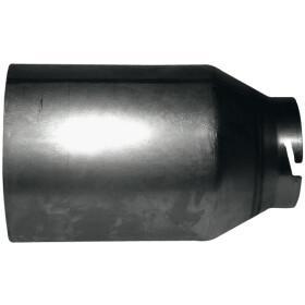 Scheer Flame tube 015116006671