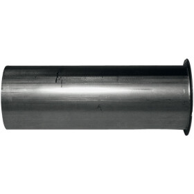 Scheer Flame tube made of stainless steel ROB030701001205