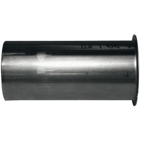 Scheer Flame tube made of stainless steel ROB030703001379