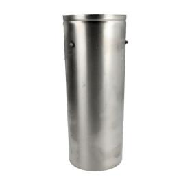 MHG Burner tube 80 x 200 mm 95.22240-0200