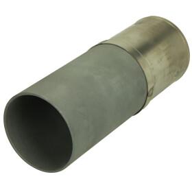 MHG Burner tube - ceramics 260 x 100 mm 95.22240-0197