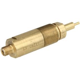 MHG Hydraulic cylinders 95.28100-0003