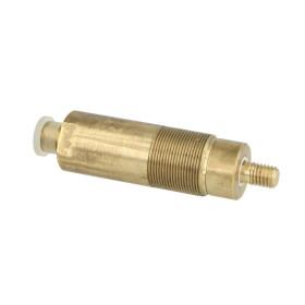 MHG Hydraulic cylinder 95.28100-1001