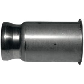 MHG Flame tube 95.32040-0033