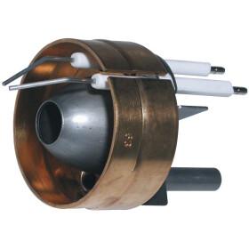 Körting Mixer head complete 771021
