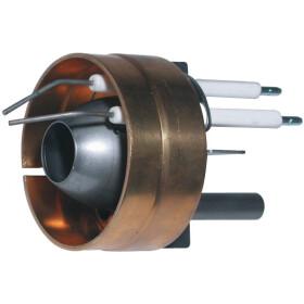 Körting Mixer head complete 771026