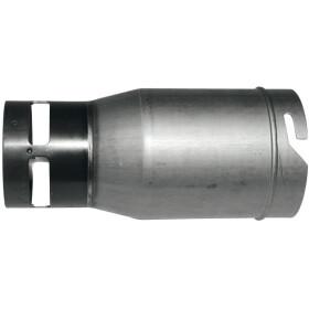Körting Mixing tube 770271