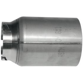 Körting Mixer tube 100 x 150 mm 770272