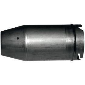 Körting Mixing tube 770239