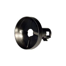 Körting Pressure platefor D63 772006