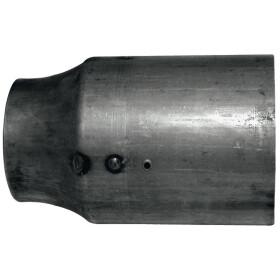 Körting Mixing tube 770128