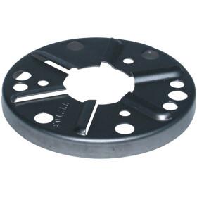 Körting Pressure plate 772103
