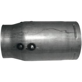 Körting Mixing tube 770135