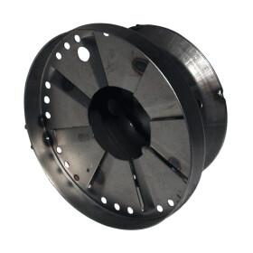 Körting Pressure plate 772125