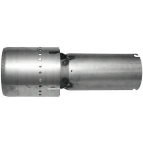 Olymp Flame tube 3.1 LN ET200143