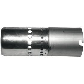 Olymp Flame tube 50 DV 1.12 B ET200159