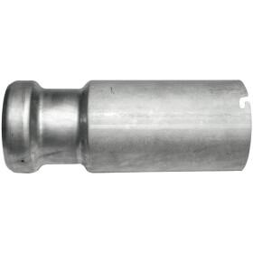 Olymp Flame tube 120/107/300 ET206015