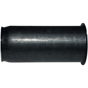 Ruhr Brenner Flame tube 0103620