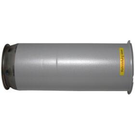 Elco Flame tube 3333039411