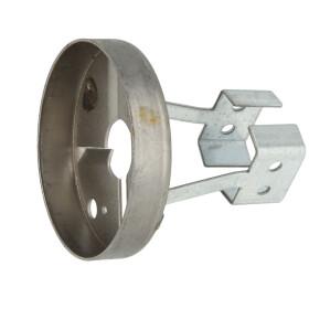 Riello Pressure plate 3006275