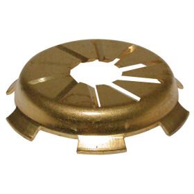 Riello Pressure plate 3005722