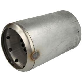 Riello Flame tube Gulliver 3007928