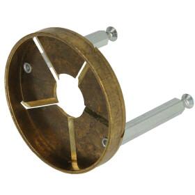 Riello Pressure plate 3007929