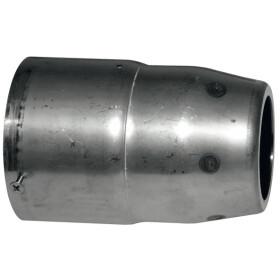 Riello Flame tube 3008807