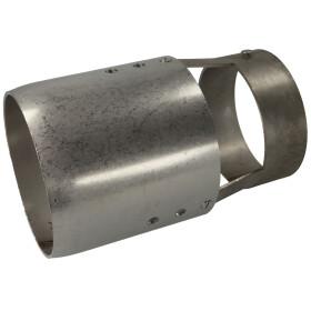 Riello Recirculation tube 3008805