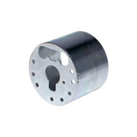 Riello Rear part of pressure plate 3008801