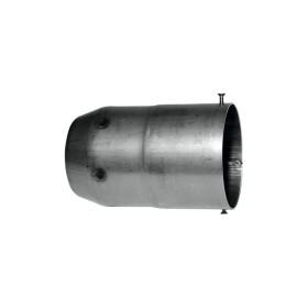 Riello Flame tube 3008808