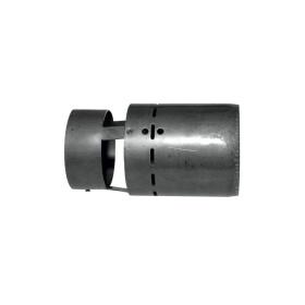 Riello Recirculation tube 3008806