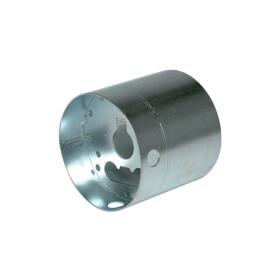 Riello Rear part of pressure plate 3008802