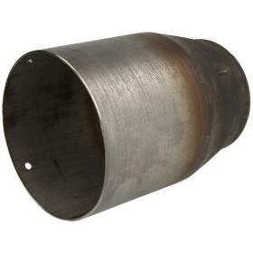 Weishaupt Flame tube 24120014037