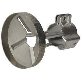 Weishaupt Pressure plate 24120014172