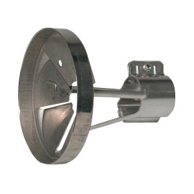 Weishaupt Pressure plate 24120014192