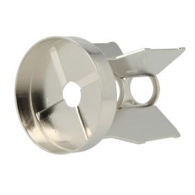 Fröling Pressure plate D 3564133
