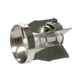 Fröling Pressure plate E 3564134