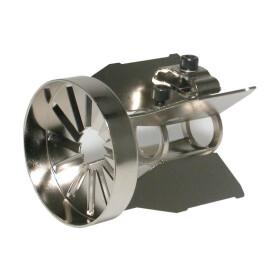 Fröling Pressure plate F 3564135
