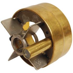Fröling Pressure plate head 3564184