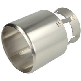 Viessmann Burner tube element VEK 7818084