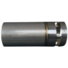Fröling Burner tube 3564091