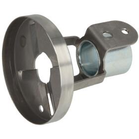 Viessmann Pressure plate Ø 60 mm oil burner 14-29...
