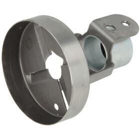 Viessmann Pressure plate Ø 60 mm 7813133