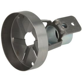 Viessmann Pressure plate Ø 60 mm 7813181