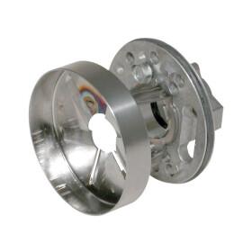 Viessmann Pressure plate 7813221