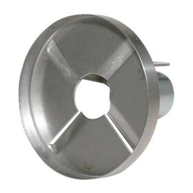 Viessmann Pressure plate 7811759
