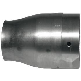Viessmann Flame tube 7811760